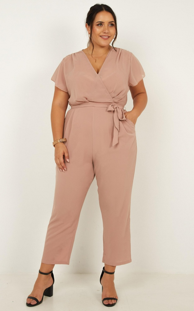 /n/o/no_limits_jumpsuit_in_mocha_ro.jpg