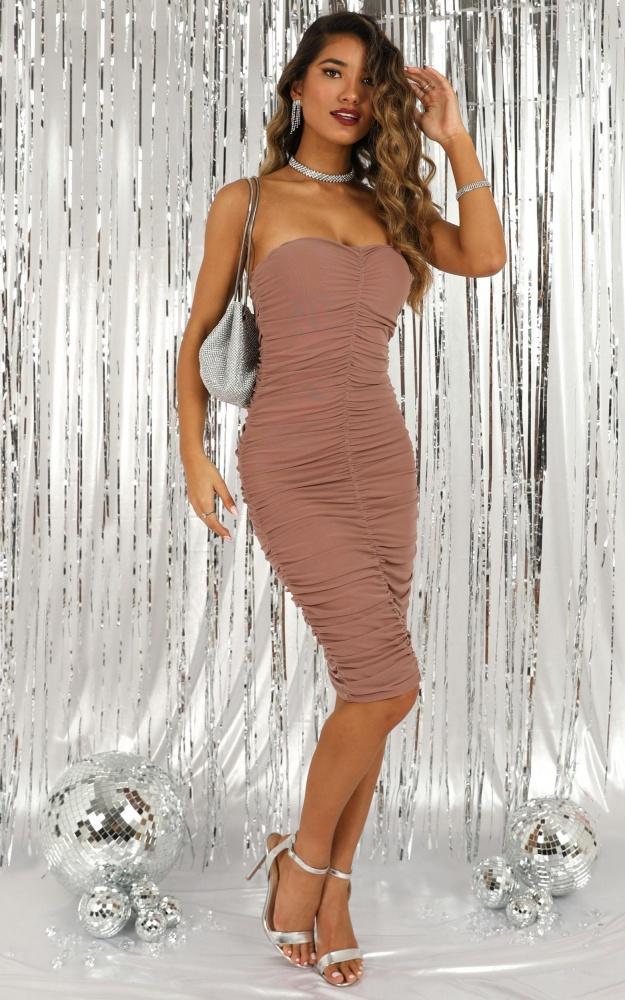 /n/o/no_matter_what_you_do_dress_in_mocha_lurex_2_.jpg