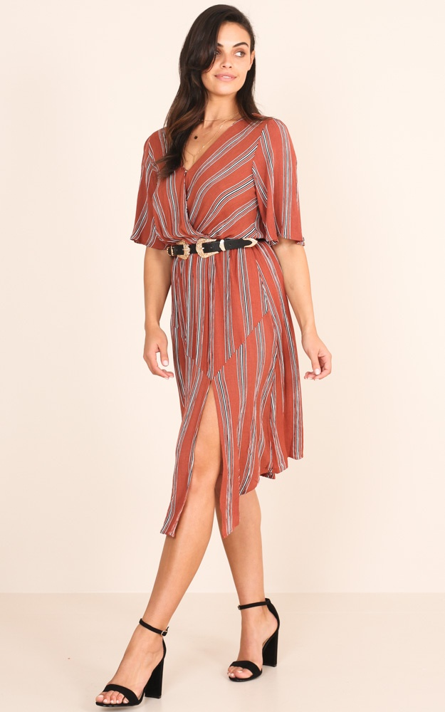 /n/o/no_right_way_dress_in_rust_stripe_ro.jpg