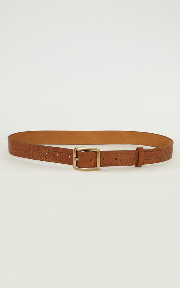 /n/o/nothing_but_love_belt_in_tan_croc_and_gold_ro.jpg