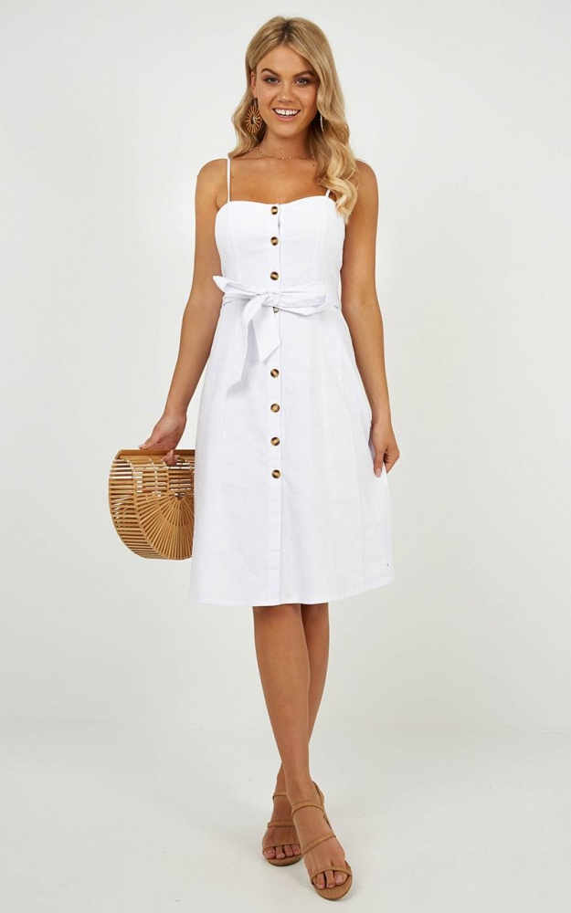 /n/o/nothing_but_you_dress_in_white_linentn.jpg