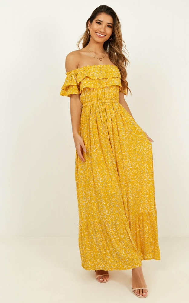 /n/o/notre_dame_maxi_dress_in_yellow_floral_1_.jpg