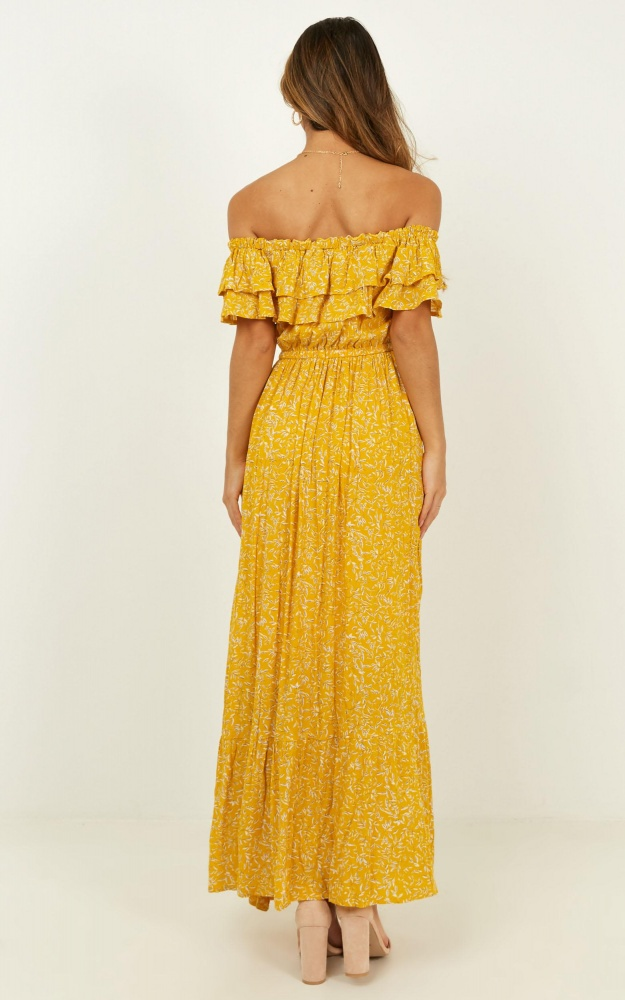 /n/o/notre_dame_maxi_dress_in_yellow_floral_5_.jpg
