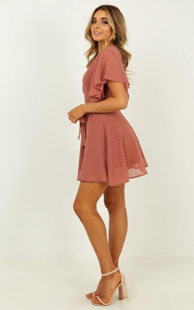 /o/n/one_sweet_day_dress_in_dusty_rose_2_.jpg