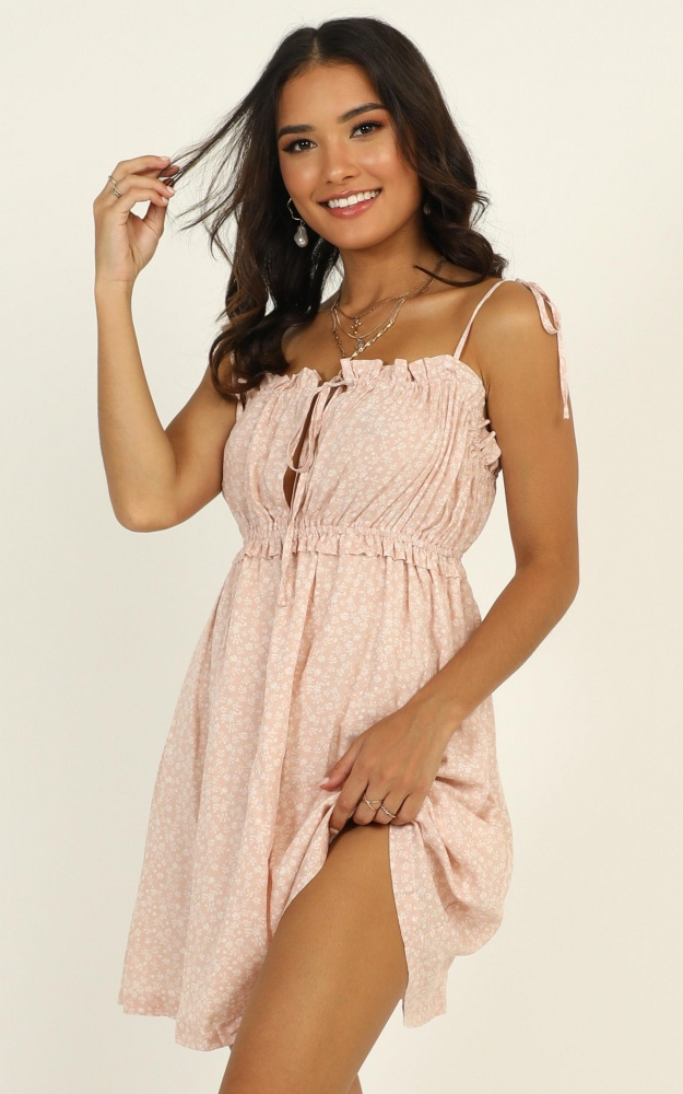 /o/n/only_yours_dress_in_pink_5_.jpg