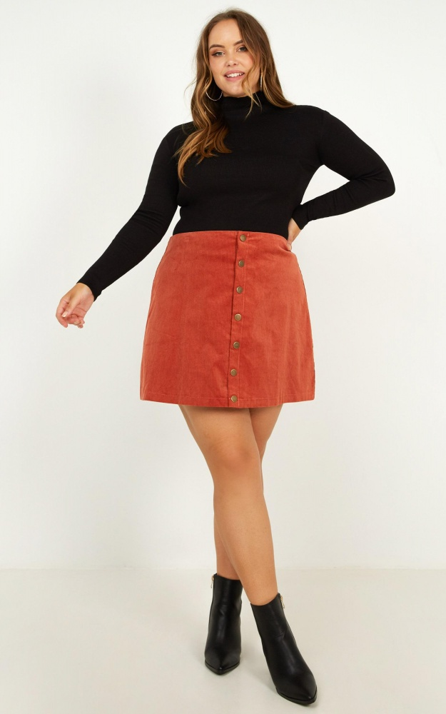 /o/p/open_season_skirt_in_rust_corduroy01.jpg