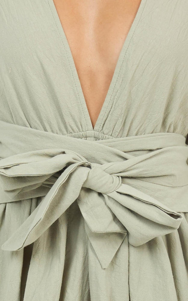 /o/v/over_and_out_playsuit_in_sage_linen_look_6_.jpg