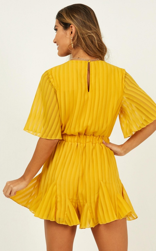 /p/l/playing_on_my_heart_playsuit_in_mustard_2_.jpg