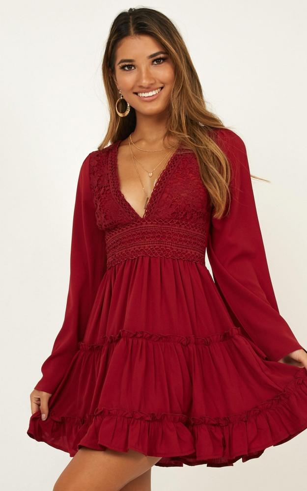 /p/u/pure_spirit_dress_in_wine2.jpg