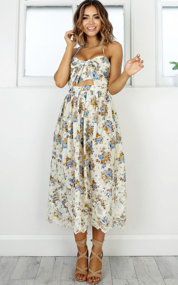 /r/e/reach_for_the_sky_dress_in_beige_floral_tn.jpg