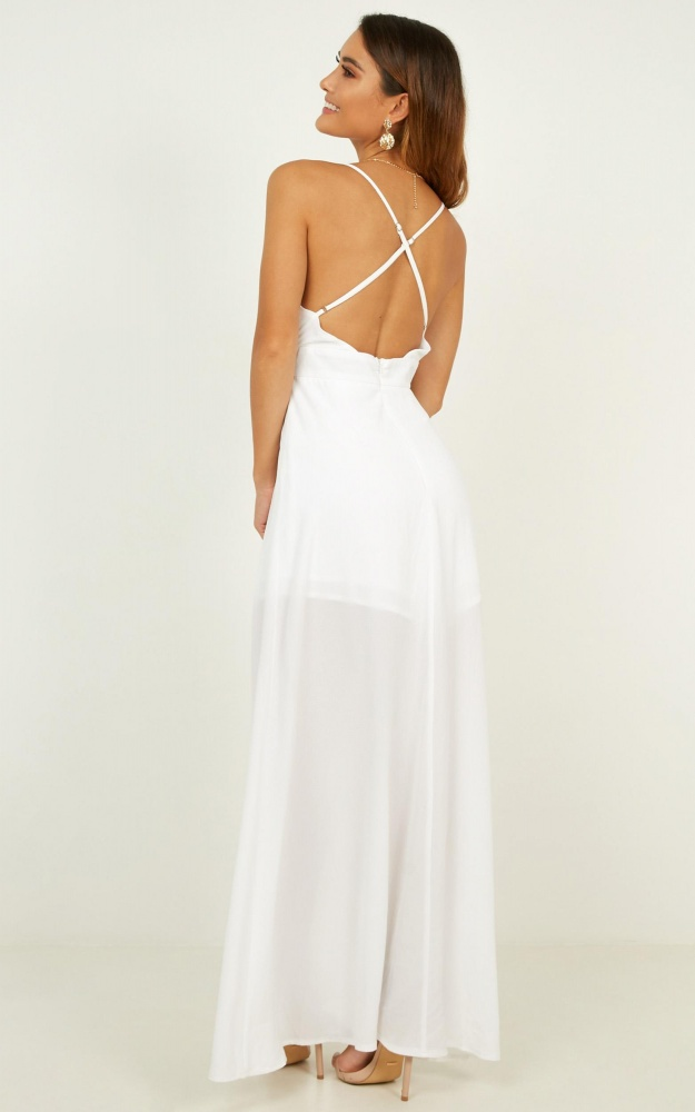 184c4c76b1  r e return to reality maxi playsuit in white 1 .jpg