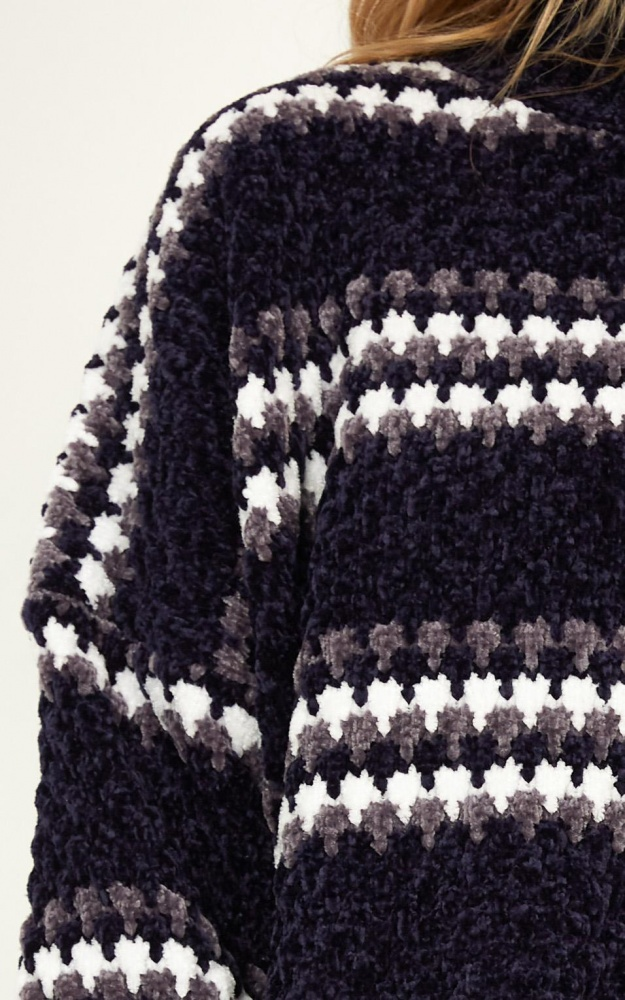 /r/i/right_decisions_knit_jumper_in_navy_stripe3.jpg