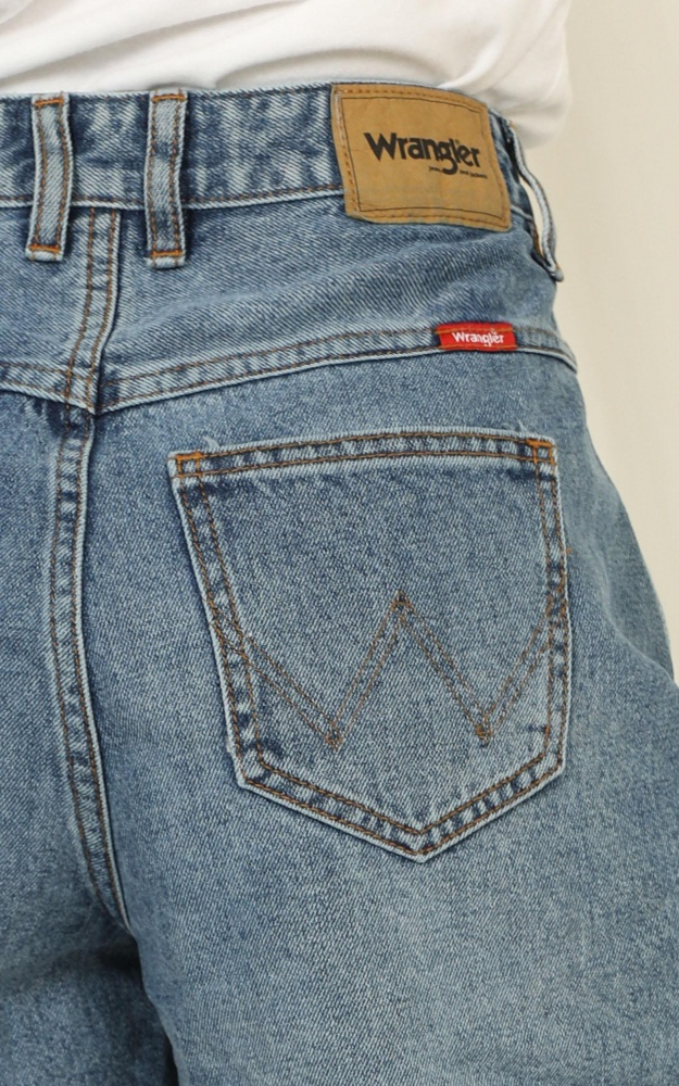 /r/o/ro-wrangler_-_hi_bells_denim_short_in_canyon_stone.jpg