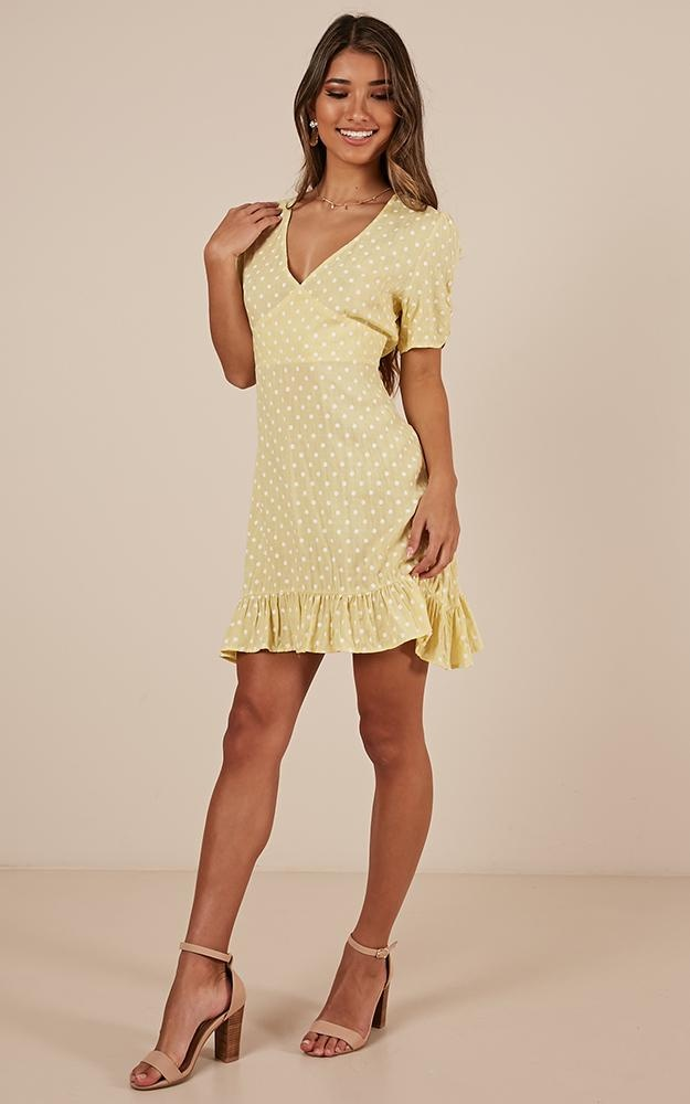 /r/o/ro_-wanna_be_with_you_dress_in_lemon_polkadot.jpg