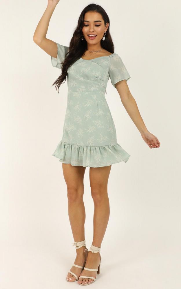 /r/o/ro_awake_at_dawn_dress_in_mint_floral.jpg