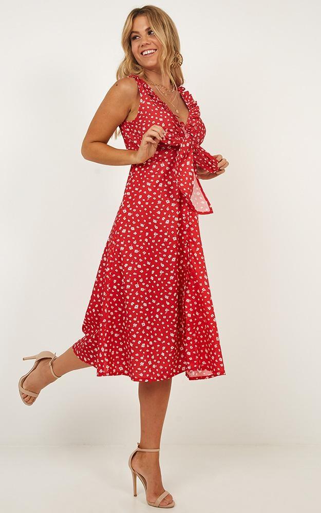 /r/o/ro_euphoria_dress_in_rust_floral.jpg