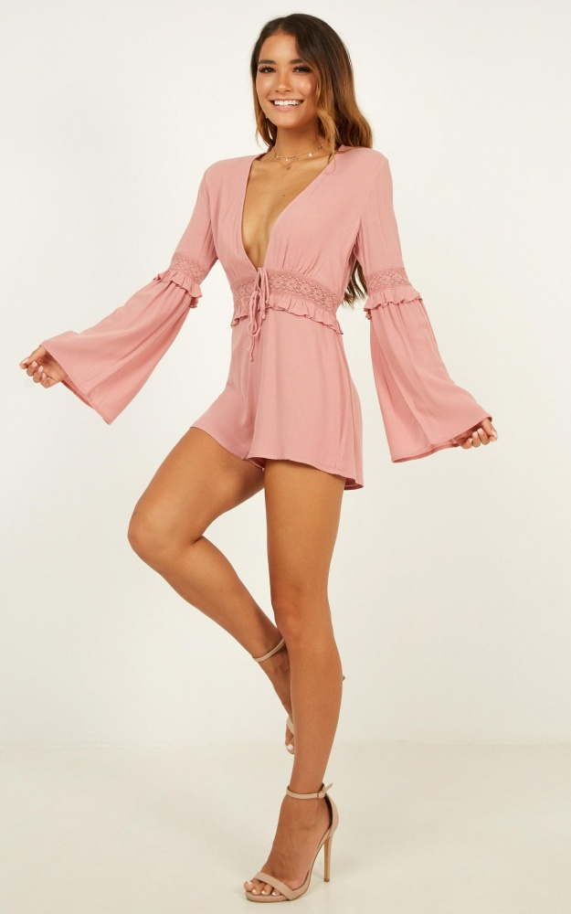 /r/o/ro_keep_your_head_up_playsuit_in_blush.jpg