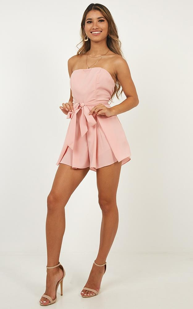 /r/o/ro_memory_bliss_playsuit_in_blush.jpg