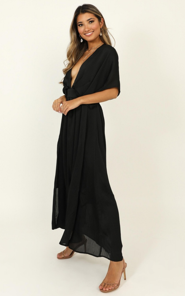 /r/o/ro_save_it_for_later_dress_in_black_satin.jpg
