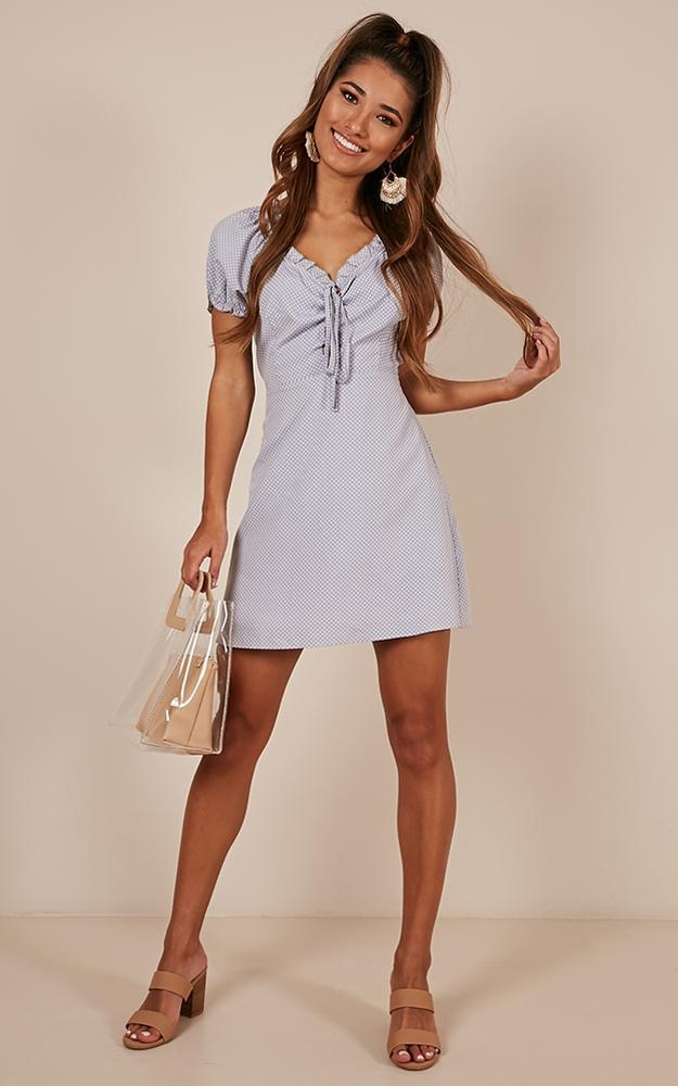 /r/o/ro_the_only_reason_dress_in_baby_blue_spot.jpg