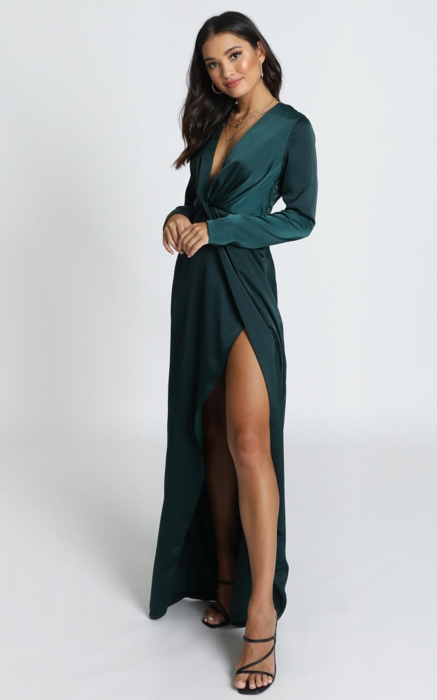 /r/o/rocan_see_it_in_your_eyes_dress_in_emerald.jpg