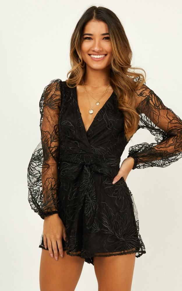 /r/o/rock_up_late_playsuit_in_black_embroidery_1.jpg