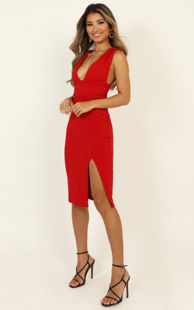 /r/o/rodont_catch_feelings_dress_in_red.jpg