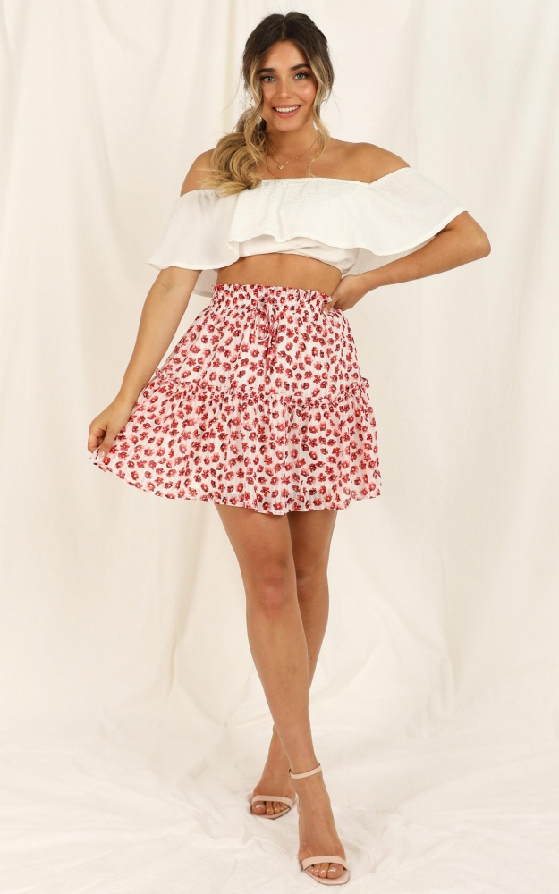 /r/o/roflower_time_is_now_skirt_in_red_floral_chiffon_1.jpg