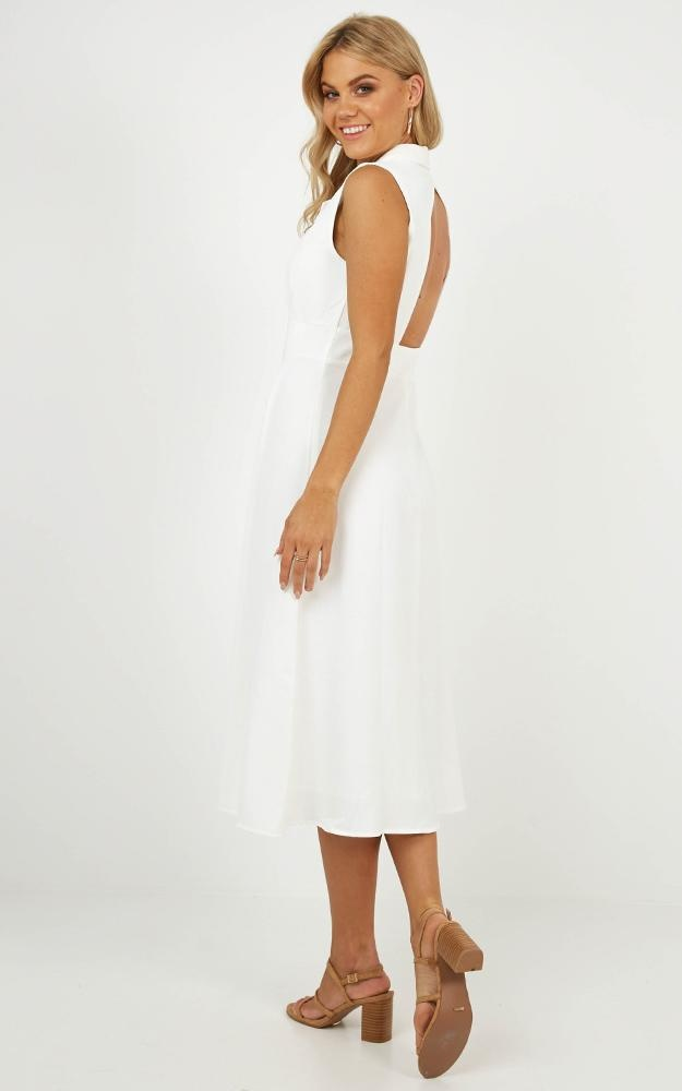 /r/o/rogive_it_all_up_dress_in_white.jpg