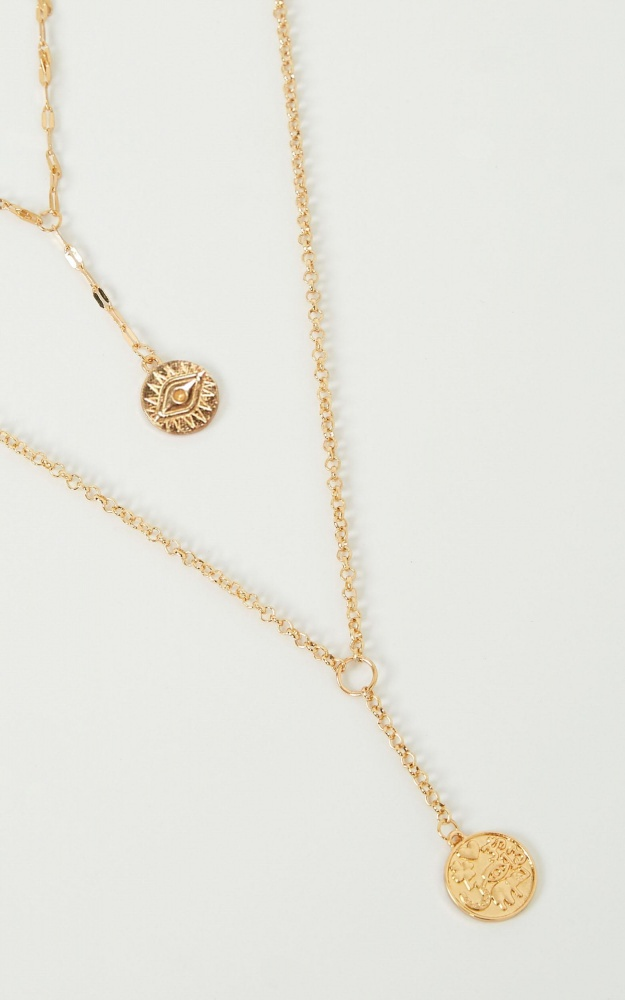 /r/o/roi_m_ready_necklace_in_gold.jpg