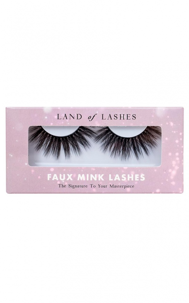 /r/o/roland_of_lashes_-_faux_mink_in_blair.jpg
