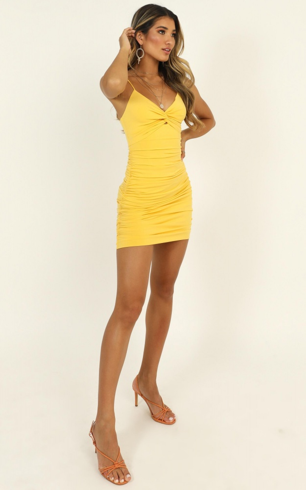 /r/o/rolet_s_pretend_knot_front_dress_in_yellow.jpg