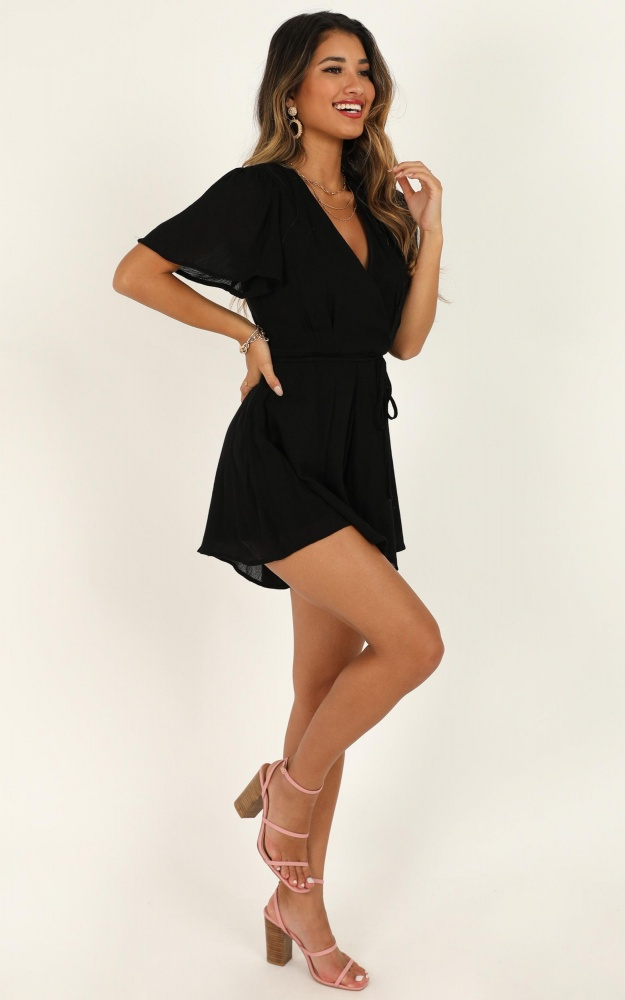 /r/o/rolooking_on_point_playsuit_in_black.jpg