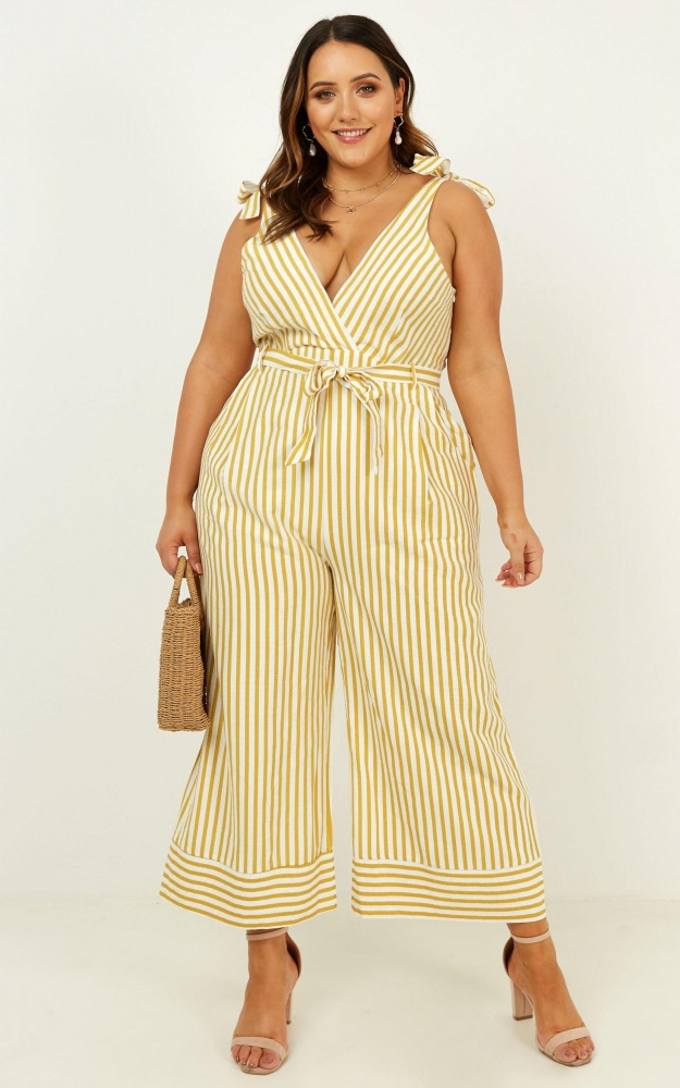 /r/o/rolove_triangle_jumpsuit_in_yellow_stripe.jpg