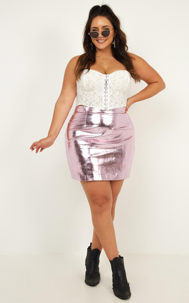/r/o/romild_lover_skirt_in_pink_metallic.jpg
