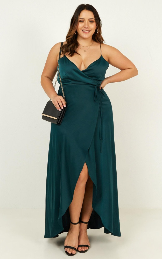 /r/o/romine_would_be_you_dress_in_emerald_satin1.jpg