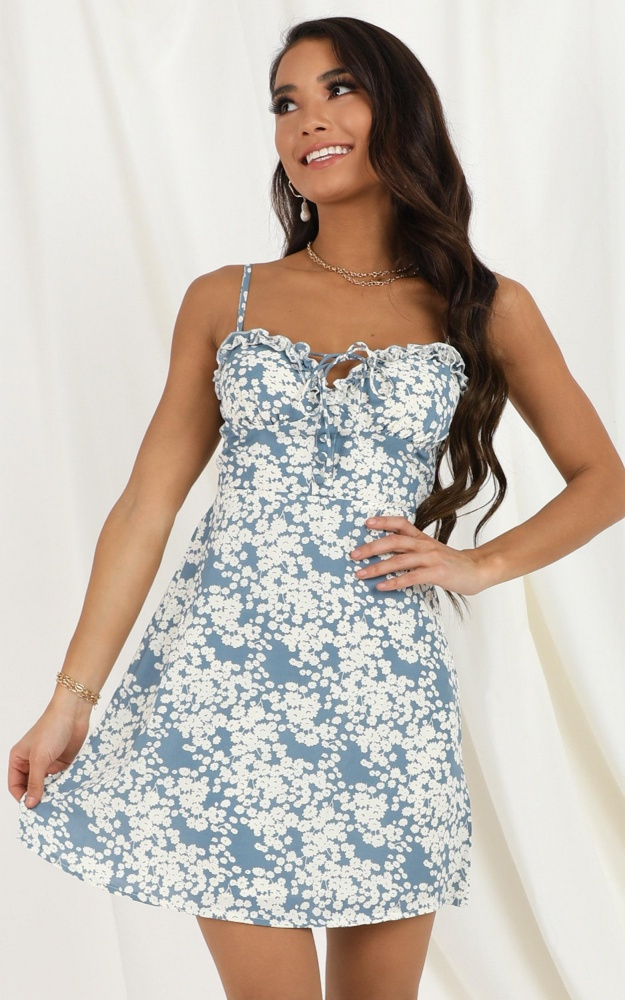 /r/o/ronever_leave_again_dress_in_blue_floral.jpg