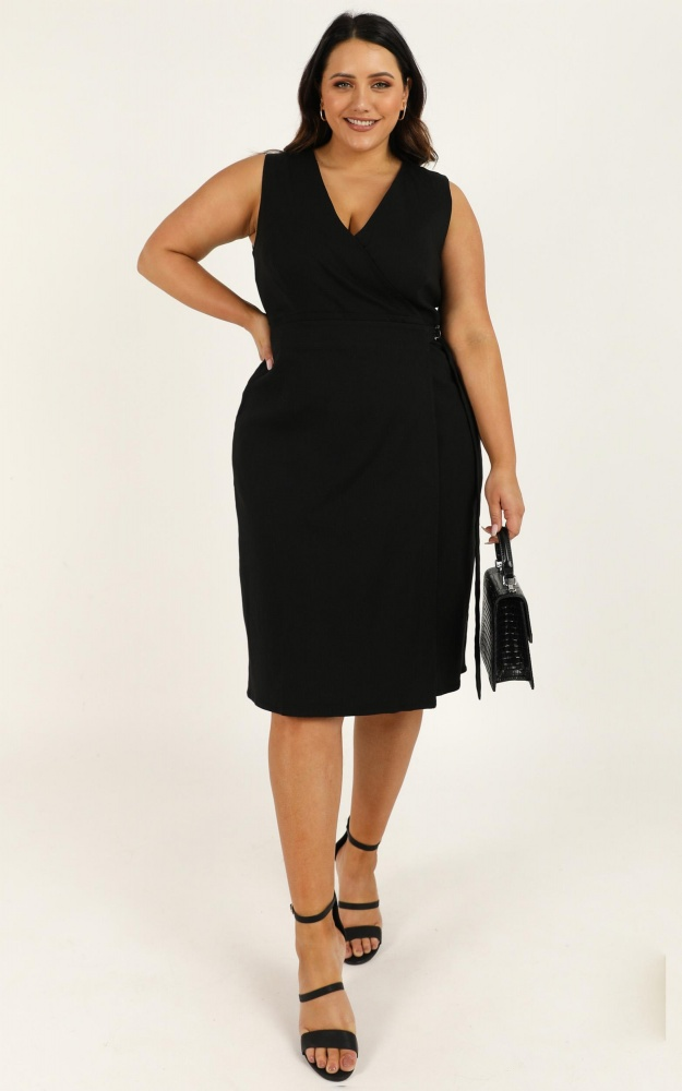 /r/o/ronext_appointment_dress_in_black01.jpg