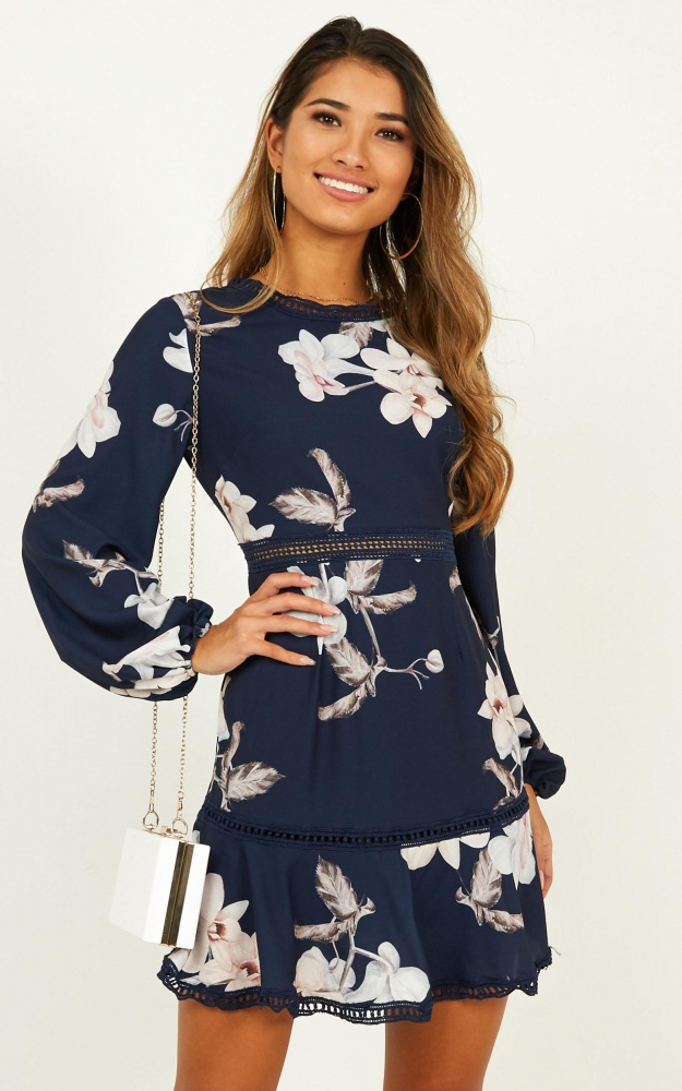 /r/o/ronot_missing_out_dress_in_navy_floral.jpg