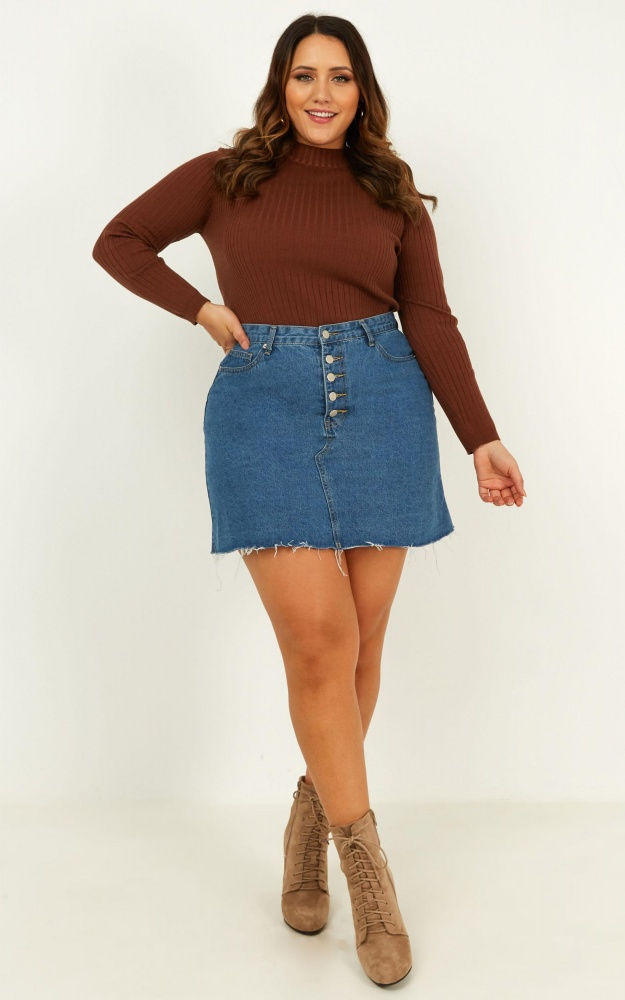 /r/o/ronowhere_to_be_found_denim_skirt_in_mid_wash.jpg