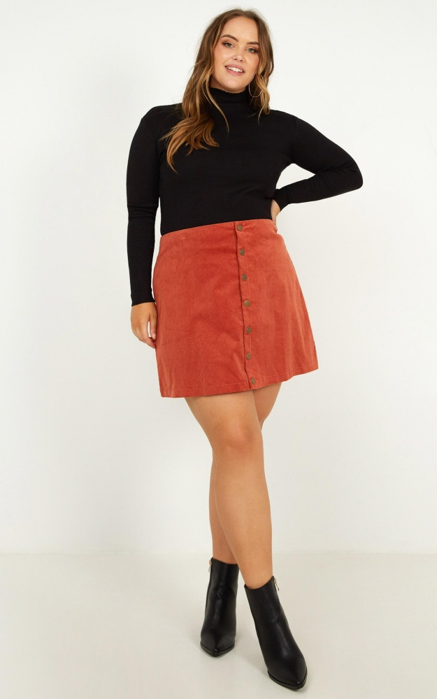 /r/o/roopen_season_skirt_in_rust_corduroy.jpg
