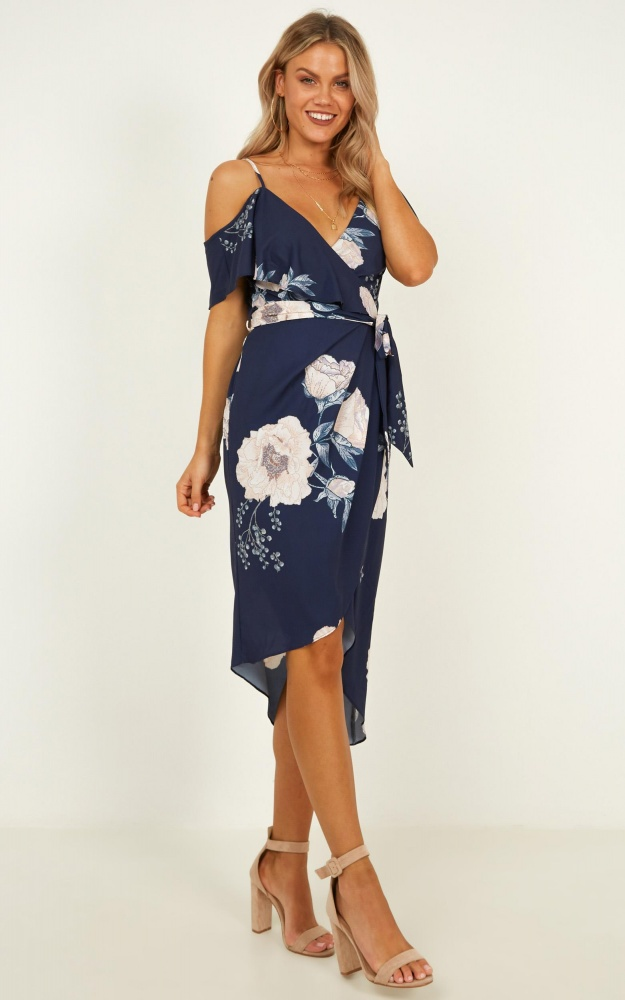 /r/o/roshowdown_dress_in_navy_floral.jpg