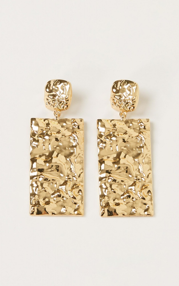 /r/o/rospeaking_up_earrings_in_gold.jpg