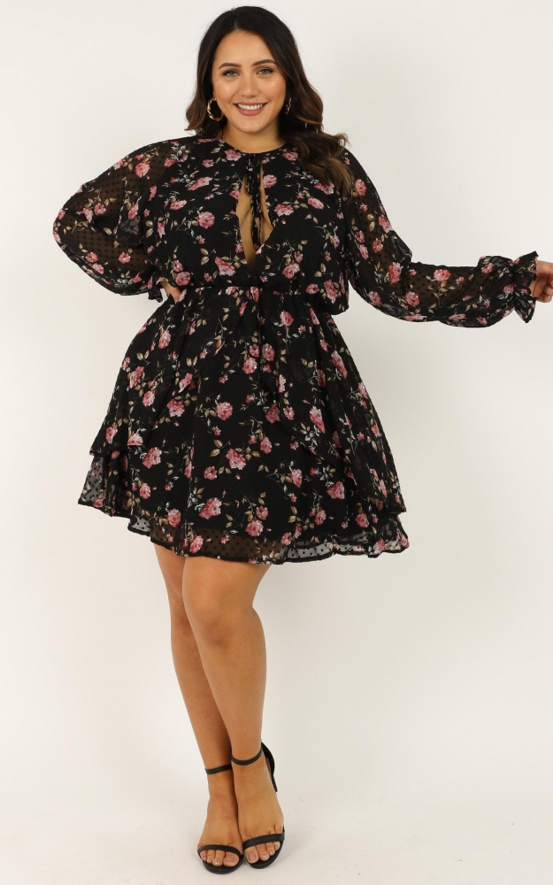 /r/o/rospring_blossom_dress_in_black_floral.jpg