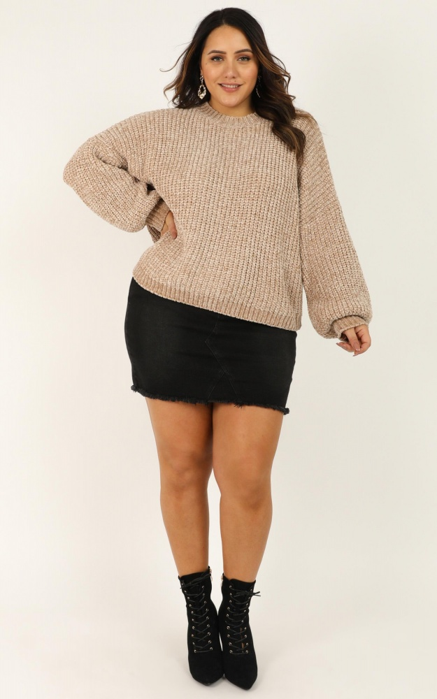 /r/o/rostaying_right_here_jumper_in_beige_velvet_knit_1.jpg
