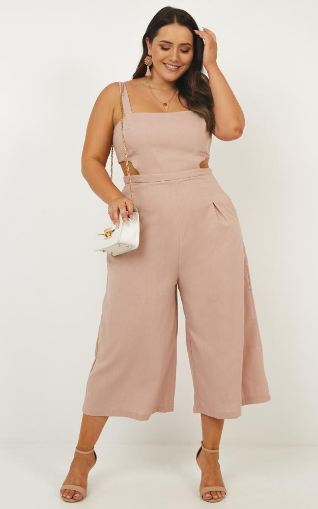 /r/o/rostreet_smart_jumpsuit_in_blush_linen.jpg