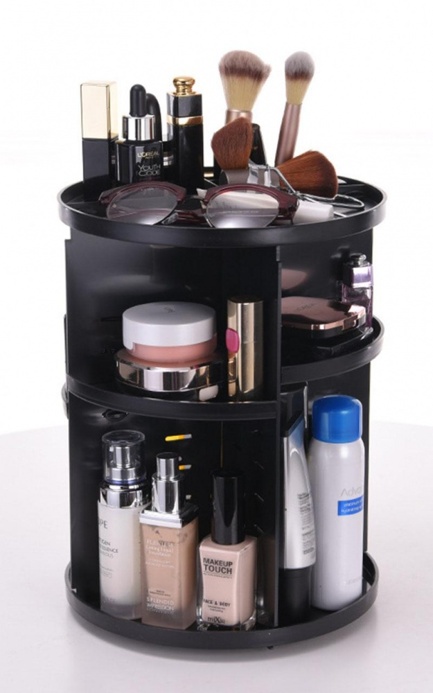 /r/o/rotating_makeup_wardrobe_in_black.jpg