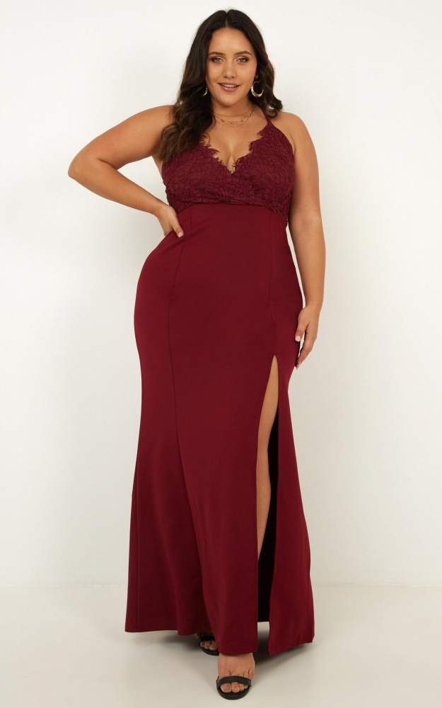 /r/o/rothe_icon_maxi_dress_in_wine.jpg
