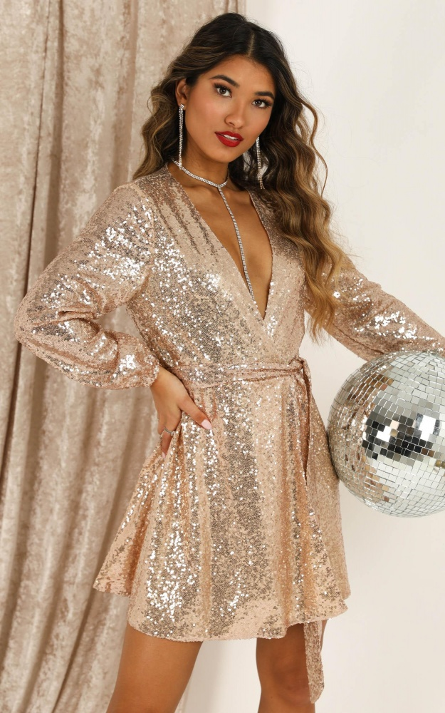 /r/o/rothree_of_us_dress_in_gold_sequin1.jpg
