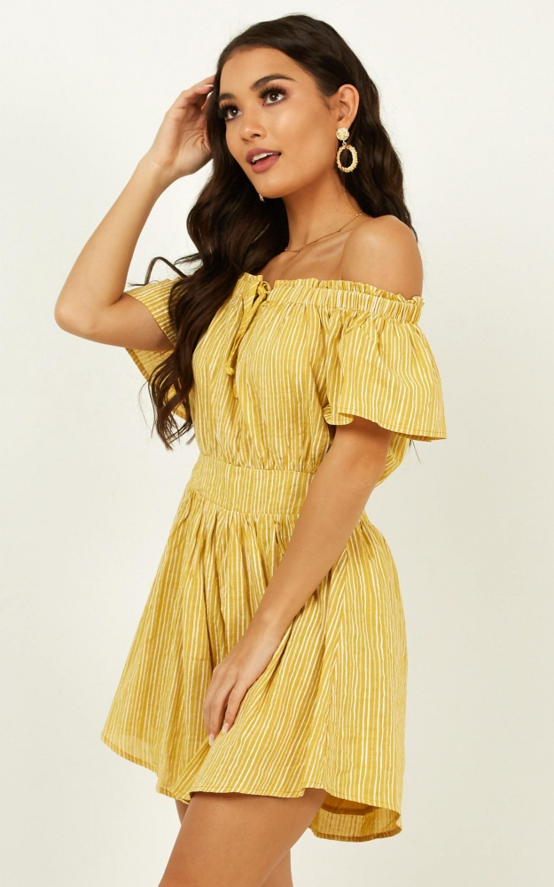 /r/o/rothrough_to_you_playsuit_in_yellow_stripe.jpg